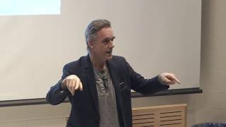 Download Jordan Peterson | The Difference Between Men and Women Video