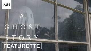 Download A Ghost Story | Home | Official Featurette HD | A24 Video