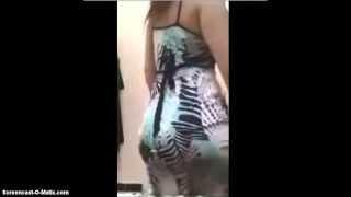 Download Niiko Hot naago Somali ah Video