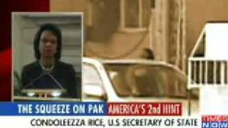 Download US & Israel Confirmed Support For India In Case Of War With Pakistan Video