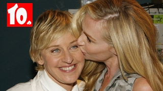Download Top 10 Lesbian Couples Who Don't Mind The Age Gap Video