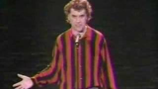 Download Billy Connolly - On a plane to Australia - Funny story Video