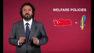 Download How Turkish Welfare Policies Bring Children Video