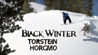 Download Black Winter - Torstein Horgmo - Full Part - Standard Films [HD] Video