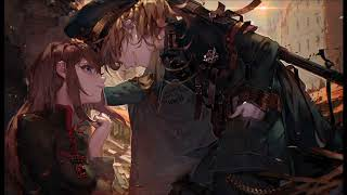 Download Nightcore - Everybody Wants To Rule The World [HD] Video