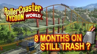Download RCTW : 8 Months On !! Is It Still Trash ? Video