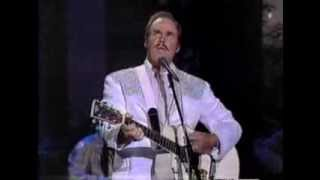 Download Slim Whitman - Ghost Riders in the Sky Video