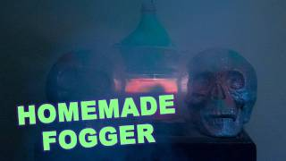 Download 5 Dollar Fog Machine Video