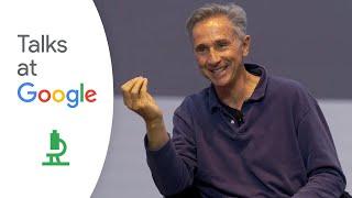 Download Thierry Lhermitte: ″La Fondation pour la Recherche Médicale″   Talks at Google Video