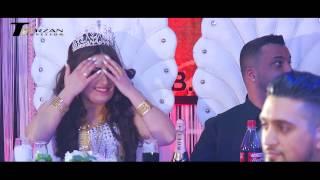 Download Kabil & Monisa / Wedding Highlights / Hochzeit / Vorspann / Intro / Powered by Terzan Television™ Video