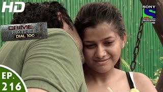 Download Crime Patrol Dial 100 - क्राइम पेट्रोल - Maat - Episode 216 - 4th August, 2016 Video