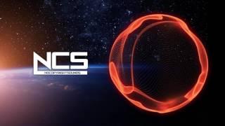 Download Oneeva - Platform 9 [NCS Release] Video