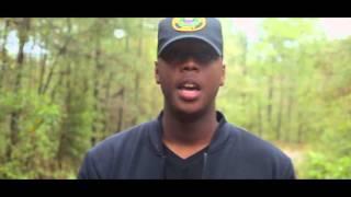 Download No Friends - T.Love (Spoken Word) Video