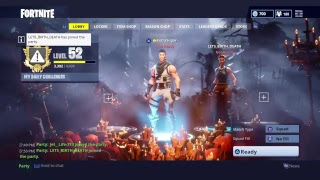 Download Fortnite 21 Video