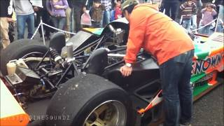Download Rotary Engine Sound Compilation Video