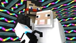 Download WHERE'S ALFRED? (Minecraft Animation) Video