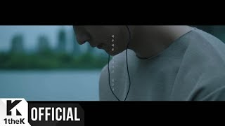 Download [MV] Nangman Band(낭만유랑악단), Lee Sangsoon(이상순) Stay as you are(너는 그대로 이 길) Video