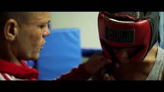 Download Vencer el miedo en el Boxeo Video