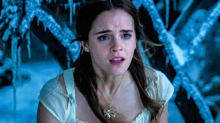 Download BEAUTY AND THE BEAST Trailer 1 - 3 (2017) Video