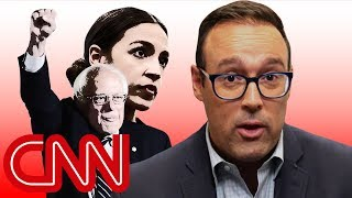 Download Is Alexandria Ocasio-Cortez really a socialist? | With Chris Cillizza Video