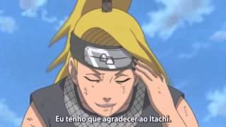 Download Sasuke x Deidara AMV Naruto Shippuden Legendado PT Video
