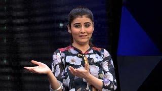 Download اختر له نجیبی سره - لومړی برخه - لمر / Akhtar La Najiba Sara - Episode 01 - Lemar TV Video