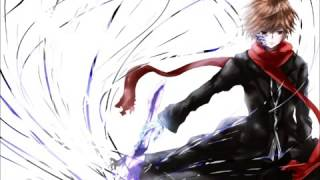 Download Nightcore - Remember The Name Video