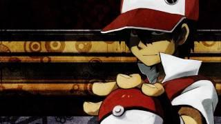 Download Pokémon Epic! Battle Theme - by Jonas B. Ingebretsen Video