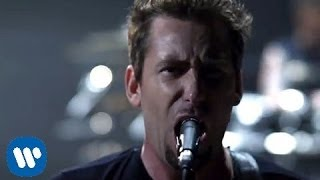 Download Nickelback - This Means War Video