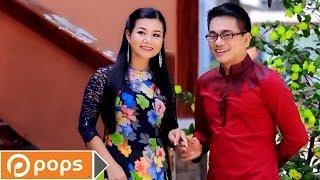Download LK Đón Xuân Này Nhớ Xuân Xưa - Huỳnh Nguyễn Công Bằng ft Dương Hồng Loan ft Lê Sang Video