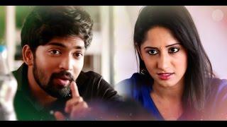 Download Manasa Vinave Telugu Short Film 2016 || Directed By Murali Krishna Video
