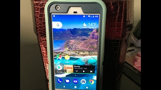 Download What's On My Google Pixel XL Video