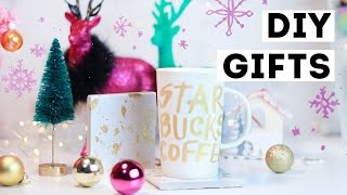 Download DIY Christmas Gifts | Inexpensive Budget Gift Ideas for Christmas 2016 Video