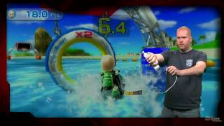 Download Wii Sports Resort Review Video