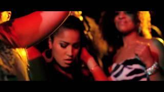 Download Nelson Freitas - Rebound Chick Video