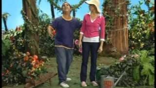Download Transición de ″Playhouse Disney Channel″ a ″Disney Junior″ - 01/04/2011 Video