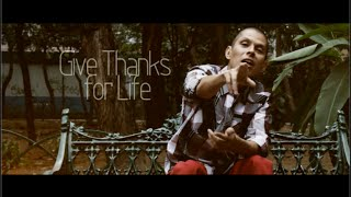 Download Sgt Remo - Give Thanks For Life Video