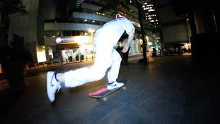 Download QUARTERSNACKS BEST OF 2017 Video