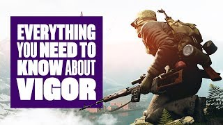 Download Everything You Need To Know About Vigor Video
