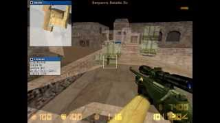 wallhack for cs 1.6 warzone free download