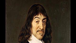 Download Will Durant - René Descartes (1596 - 1650) Video
