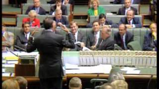 Download 02 03 1995 -1500 1600- HOR question time Video