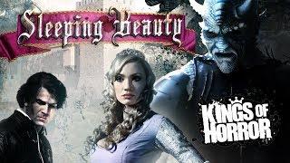 Download Sleeping Beauty | Full Horror Movie Video