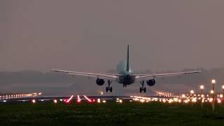 Download Study: Aeronautical Engineering Video