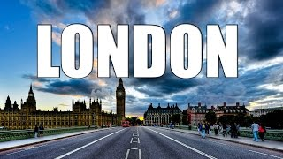 Download London (Amazing Facts And Information About London City) in Hindi Video