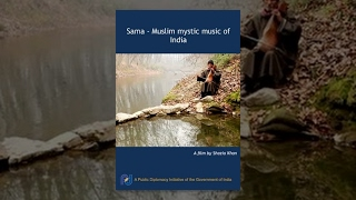 Download Sama - Muslim Mystic Music of India Video