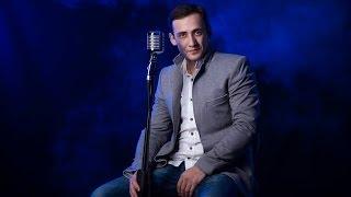 Download Dato Kenchiashvili - Nabijebs / დათო კენჭიაშვილი - ნაბიჯებს Video
