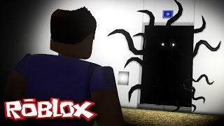 Download Roblox Adventures / The Elevator - Remade! / Anniversary Edition! Video