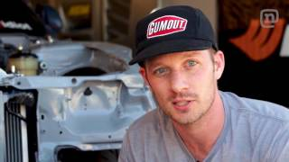 Download Drift Garage: Episode 405 Video
