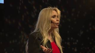 Download How Your Brain Falls In Love | Dawn Maslar | TEDxBocaRaton Video